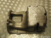 SUZUKI 12111-0J030 / 121110J030 SWIFT III (MZ, EZ) 2007 Oil Pan Lower