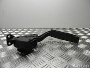 JEEP 53013871AB GRAND CHEROKEE III (WH, WK) 2006 Accelerator Pedal