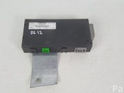 VOLVO 8698475 S70 (LS) 2000 Control unit for anti-towing device and anti-theft device