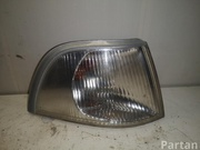 VOLVO 30854654 V40 Estate (VW) 1997 Fog Light Right