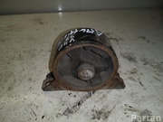 VOLVO 30611143 V40 Estate (VW) 1999 Engine Mounting Upper