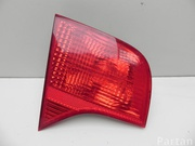 AUDI 8E5 945 093 / 8E5945093 A4 (8EC, B7) 2005 Taillight Left