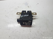 MINI 1488775 MINI (R50, R53) 2006 Striker plate with motor for power latch