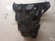 VOLVO 31214960 S80 II (AS) 2008 Bracket for wing