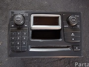VOLVO 30646128 XC90 I 2006 Radio unit