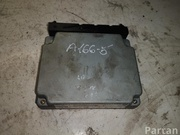 VOLVO 1928403486 S80 I (TS, XY) 2000 Control unit for engine