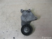 FORD FIESTA VI 2011 Belt Tensioner (Tensioner Unit)