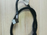 MERCEDES-BENZ A 204 540 57 09 / A2045405709 C-CLASS (W204) 2008 Connecting Cable, multimedia interface
