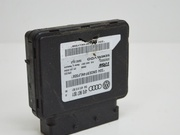 AUDI 4F0907801 A6 (4F2, C6) 2007 Control unit electromechanical parking brake -epb-