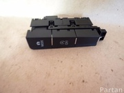 VW 5G1 927 137 N / 5G1927137N GOLF VII (5G1, BQ1, BE1, BE2) 2014 Multiple switch