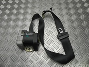 AUDI 4B0 857 805 / 4B0857805 A6 (4B2, C5) 2000 Safety Belt