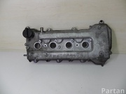 TOYOTA COROLLA (_E12_) 2005 Cylinder head cover