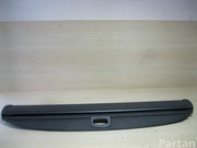 MERCEDES-BENZ A 211 860 00 75 / A2118600075 E-CLASS T-Model (S211) 2004 Blind for luggage compartmet