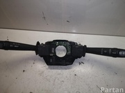 VOLVO 8685487 XC90 I 2004 Steering column switch