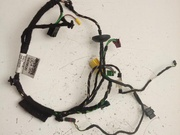 MERCEDES-BENZ A 204 540 95 35 / A2045409535 C-CLASS (W204) 2008 Harness for interior