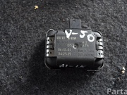 VOLVO 8648049 V50 (MW) 2006 Rain/Light sensor