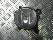 AUDI 8T0 941 700, 89205622, 89074266, A044633, E2 02 04701 / 8T0941700, 89205622, 89074266, A044633, E20204701 A5 (8T3) 2008 Fog Light Right