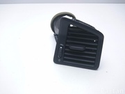 VOLVO 3409376 V70 II (SW) 2004 Air vent