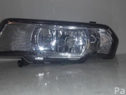 SKODA YETI (5L) 2015 Fog Light Left