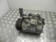 TOYOTA 447260-3951 / 4472603951 IQ (_J1_) 2010 Compressor, air conditioning