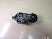 VW 03G 903 315 / 03G903315 GOLF V (1K1) 2007 Belt Tensioner (Tensioner Unit)