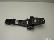LAND ROVER AH22-203A28-CB / AH22203A28CB DISCOVERY IV (L319) 2013 Door Handle, interior