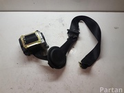 AUDI 560894701 A8 (4D2, 4D8) 2001 Safety Belt