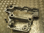 SUBARU 520 OUTBACK (BL, BP) 2009 Oil Pan Upper