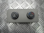 NISSAN 27501-ZM70A / 27501ZM70A QUEST (V42) 2009 Multiple switch