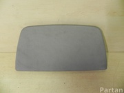 BMW 7 346 031 / 7346031 2 Coupe (F22, F87) 2014 Headlining