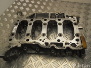 HONDA 07RL0HF1 CR-V III (RE_) 2011 Oil Pan Upper