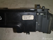 VOLVO 9452390 S80 I (TS, XY) 2001 Steering column switch