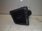 VOLVO 3409376 V70 II (SW) 2004 Intake air duct