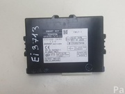 LEXUS 89990-53012 / 8999053012 IS I (JCE1_, GXE1_) 2005 Control Unit, central locking system