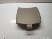 BMW 1136389 1 Convertible (E88) 2009 Cap for dashboard