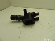 VW 038 121 132 / 038121132 POLO (9N_) 2007 Thermostat Housing
