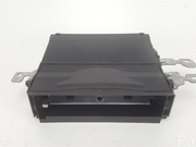 MERCEDES-BENZ a2516800431 M-CLASS (W164) 2006 CD changer
