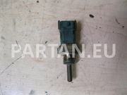 OPEL 55566146 INSIGNIA A (G09) 2011 Sender Unit, coolant temperature