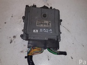 VOLVO 30771550 AB / 30771550AB V70 II (SW) 2007 Control unit for engine