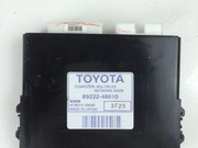 LEXUS 89222-48010 / 8922248010 RX (_U3_) 2005 Control Unit, central locking system