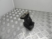 JEEP 642 096 03 45 / 6420960345 GRAND CHEROKEE III (WH, WK) 2006 Bracket