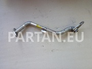 OPEL 55566148 ASTRA J 2011 Oil Pipe, charger
