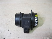 FORD 9647144080 FIESTA VI 2011 Air Flow Sensor