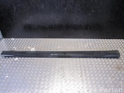 MERCEDES-BENZ A212 690 08 40 / A2126900840 E-CLASS (W212) 2011 Side member trim