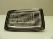 AUDI 8X0 945 095 / 8X0945095 A1 (8X1, 8XK) 2012 Fog Light Left