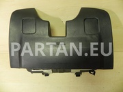 TOYOTA 73997-05020, 55548-05030 / 7399705020, 5554805030 AVENSIS (_T25_) 2007 Knee/foot airbag