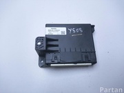 TOYOTA 88650-02820 / 8865002820 AURIS (_E15_) 2011 Amplifier assy, air conditioner