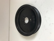 BMW 32417787106 7787106 / 324177871067787106 3 (E46) 2003 Toothed belt pulley