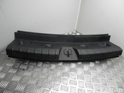 BMW 7221868 3 (F30, F80) 2013 Cover for lock carrier