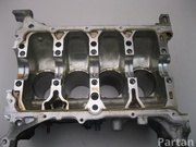 HONDA LDA2 CIVIC VIII Saloon (FD, FA) 2010 Engine Block